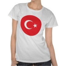 Turkish trade mission to canada canadian apparel importer for T shirt manufacturers in turkey